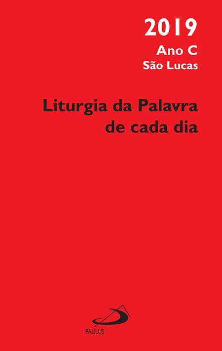 Liturgia Diaria Pdf