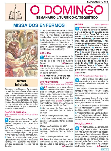 a biblia do tarot pdf gratis