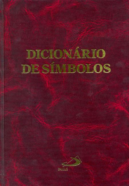 LÉXICOS e DICIONÁRIOS - Rotas do Sagrado