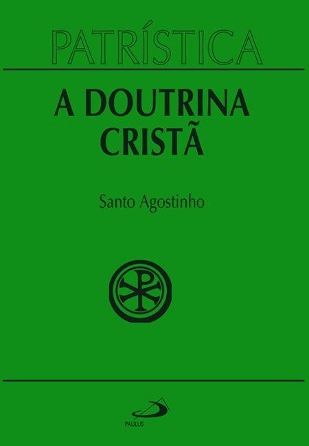 Patrística  Manual de exegese e formação cristã  Vol 17
