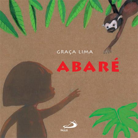 Abaré - 9788534930222