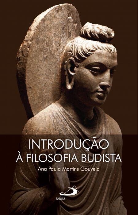 Introdução à filosofia Budista - 9788534943802