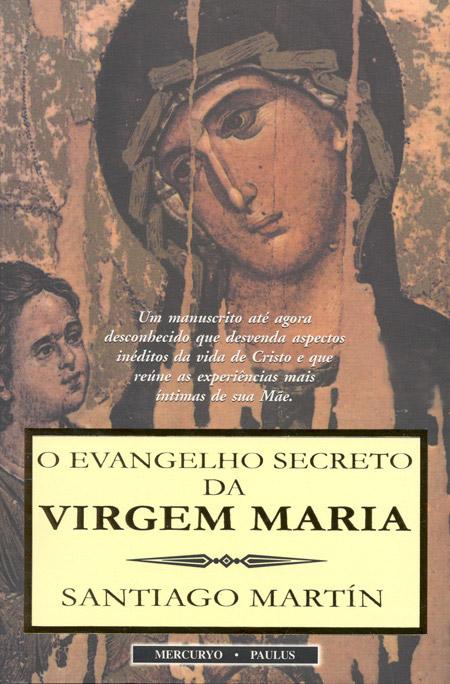 Resultado de imagem para Iniciação ao Evangelho de Maria