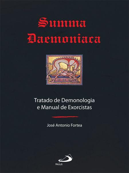 summa theologica pdf em portugues