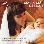 CDs - Religioso 1f930e967e6