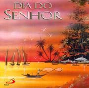 CD - Dia do Senhor d6e0e6eeec8