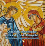 CD - Missa Sertaneja I - 7891210011411 0bfcf2f5b68