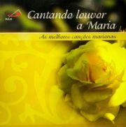 CD - Com Maria ea0488011a2
