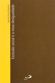 Paulus Editora - Periódicos 1ae9bde52fe