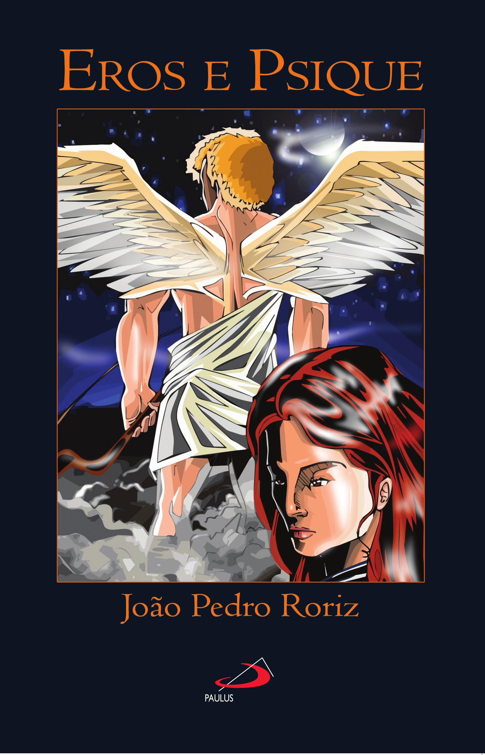 Eros e psique pdf download