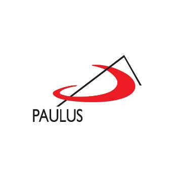 Resultado de imagem para logotipo da livraria paulus