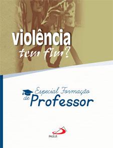 violencia_tem_fim